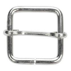 Metalowy regulator 16x18 do pasków 10 szt.